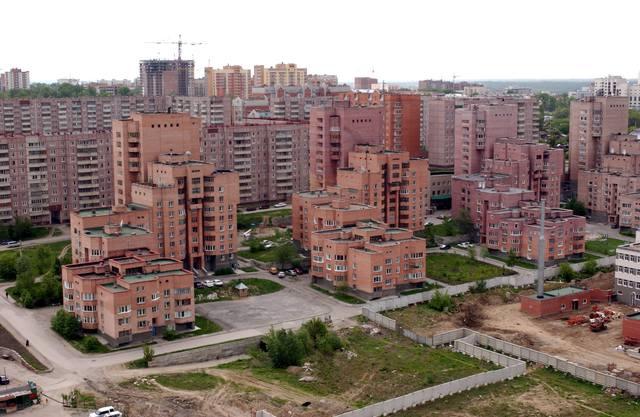 http://images.vfl.ru/ii/1588238735/646cbe0b/30370109_m.jpg