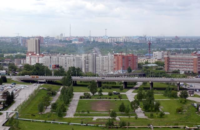 http://images.vfl.ru/ii/1588238735/679bbd11/30370105_m.jpg