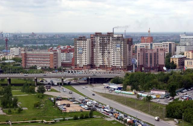 http://images.vfl.ru/ii/1588238735/ff455d3e/30370106_m.jpg