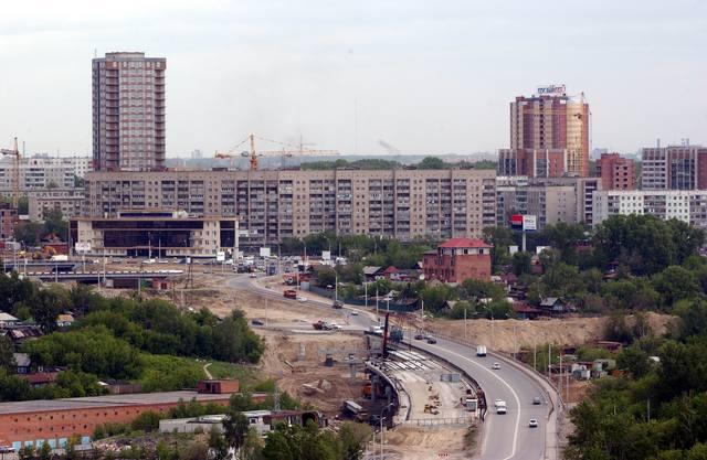 http://images.vfl.ru/ii/1588238736/34dcb70b/30370112_m.jpg