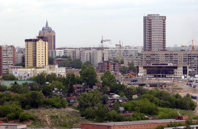 http://images.vfl.ru/ii/1588238736/54dfb83e/30370111_m.jpg
