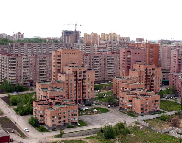 http://images.vfl.ru/ii/1588238736/c0c55632/30370110_m.jpg