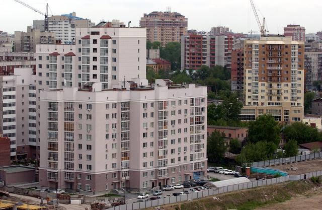 http://images.vfl.ru/ii/1588238737/5c4837d5/30370115_m.jpg