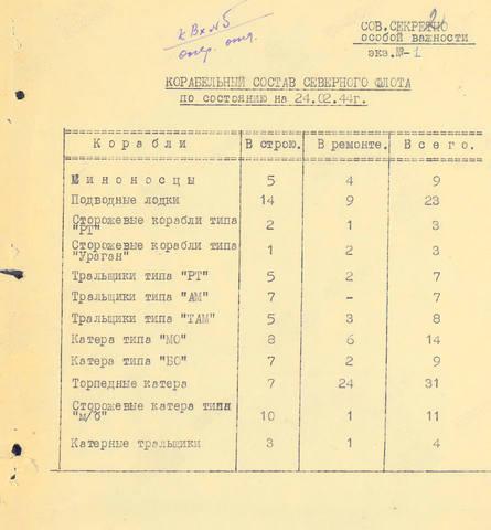 http://images.vfl.ru/ii/1588244846/ed700eb5/30371735_m.jpg