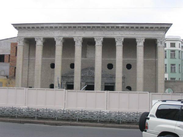 http://images.vfl.ru/ii/1588257695/6a15e33d/30374152_m.jpg