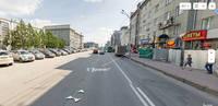 http://images.vfl.ru/ii/1588317959/a4e4170d/30379652_s.jpg