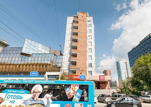 http://images.vfl.ru/ii/1588341006/a703345e/30383388_m.jpg
