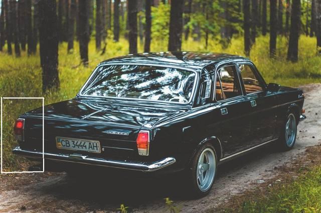 http://images.vfl.ru/ii/1588349608/a82e9778/30384631_m.jpg