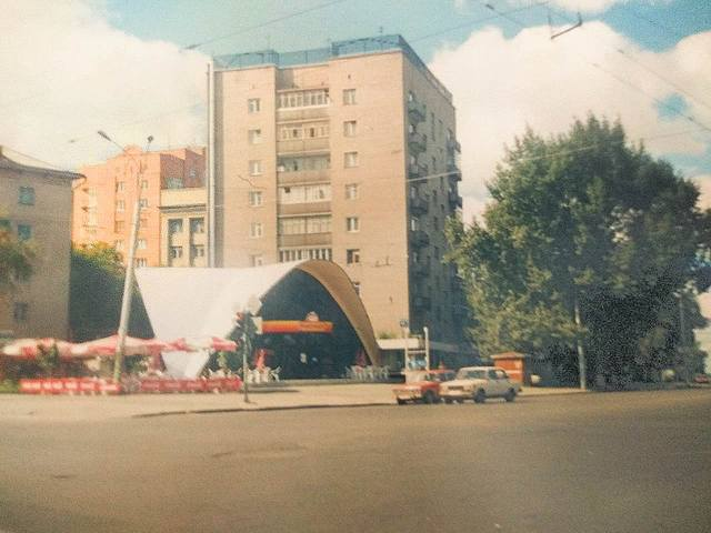 http://images.vfl.ru/ii/1588419212/1321efd4/30390001_m.jpg
