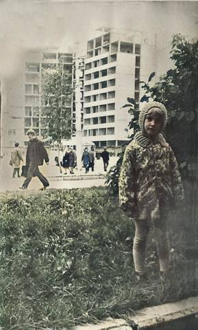 http://images.vfl.ru/ii/1588423707/def2ba5b/30390567_m.jpg