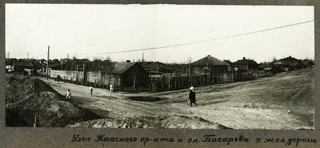 http://images.vfl.ru/ii/1588533145/a6740e89/30399073_m.png