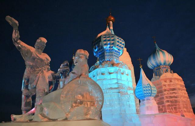 http://images.vfl.ru/ii/1588560815/f6bf7b92/30400642_m.png