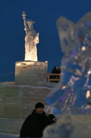 http://images.vfl.ru/ii/1588560820/27712e9b/30400644_m.png