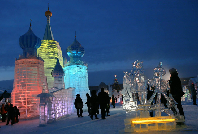 http://images.vfl.ru/ii/1588560826/d4e3e725/30400645_m.png