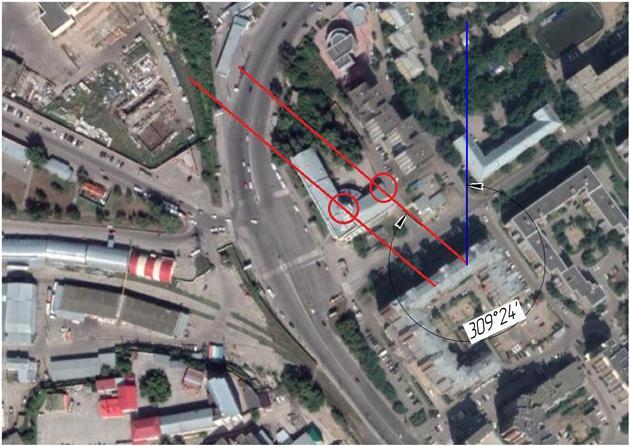 http://images.vfl.ru/ii/1588584095/4790ff3e/30405440.jpg