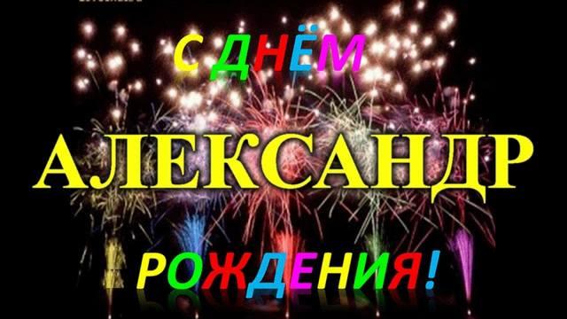http://images.vfl.ru/ii/1588658685/6b451762/30413783_m.jpg