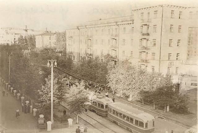 http://images.vfl.ru/ii/1588755175/c04ff3f0/30426534_m.jpg