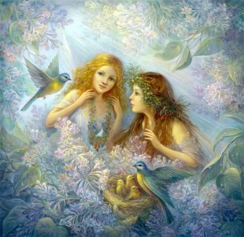 http://images.vfl.ru/ii/1588781659/3b89ddd7/30431724_m.jpg