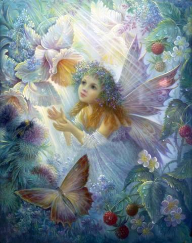 http://images.vfl.ru/ii/1588782939/e437d9a3/30431905_m.jpg