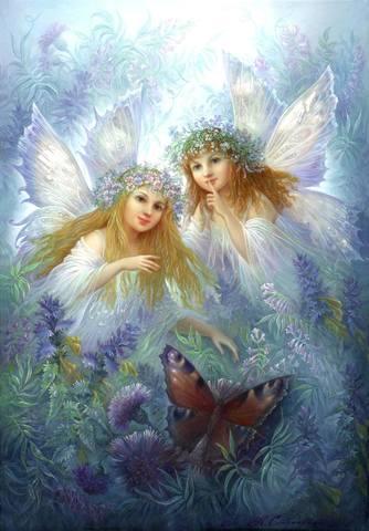 http://images.vfl.ru/ii/1588783144/127e8885/30431923_m.jpg