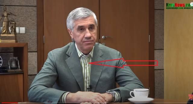http://images.vfl.ru/ii/1588935678/fe558750/30452489.jpg