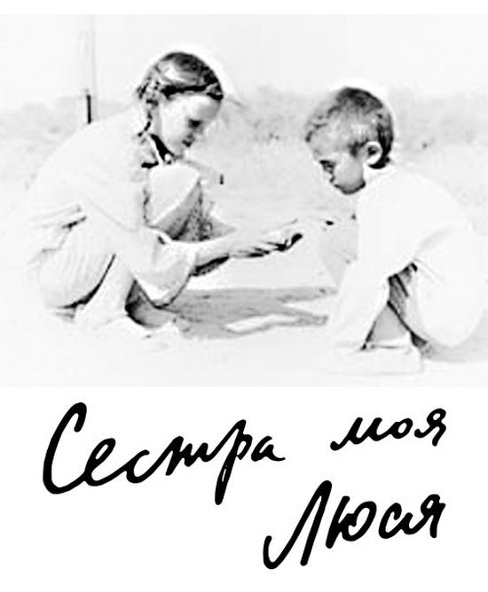 http//images.vfl.ru/ii/1588971168/d8786b31/30458728.jpg