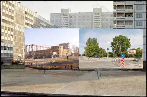 http://images.vfl.ru/ii/1588994401/7343a260/30460013_m.jpg