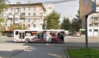 http://images.vfl.ru/ii/1589005844/787335fd/30460917_s.jpg