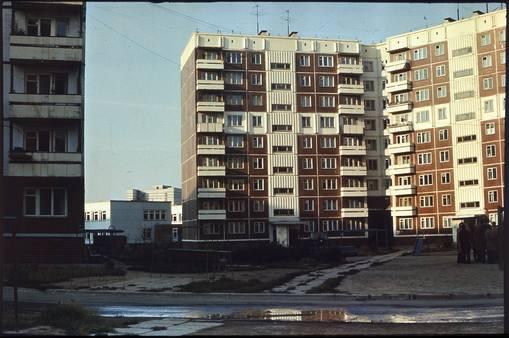 http://images.vfl.ru/ii/1589009760/dbe016bd/30461487_m.jpg