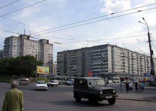 http://images.vfl.ru/ii/1589020333/b61098d0/30463062_m.jpg