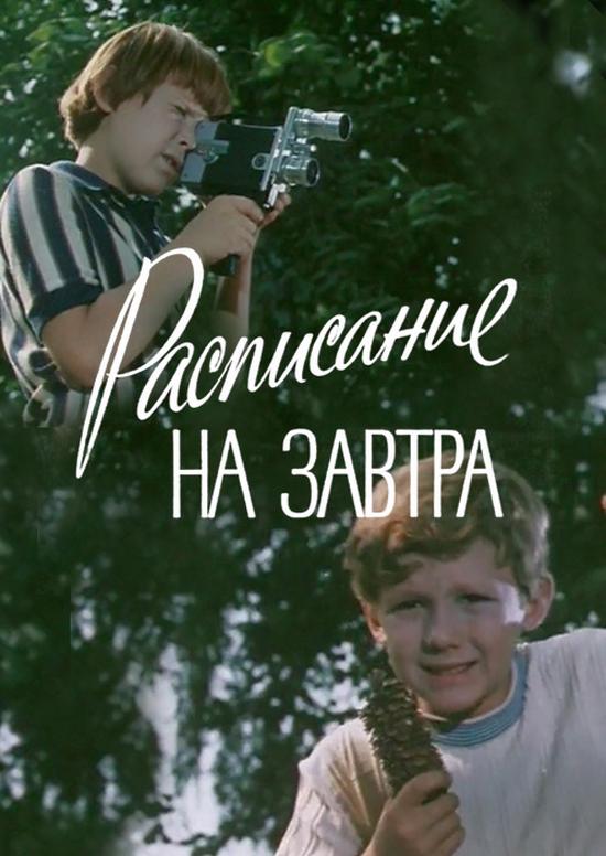 http//images.vfl.ru/ii/15890213/28f3dd1e/30463183.jpg