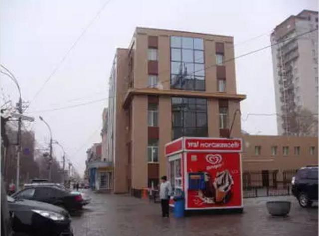 http://images.vfl.ru/ii/1589028423/7135dbc7/30464366_m.jpg