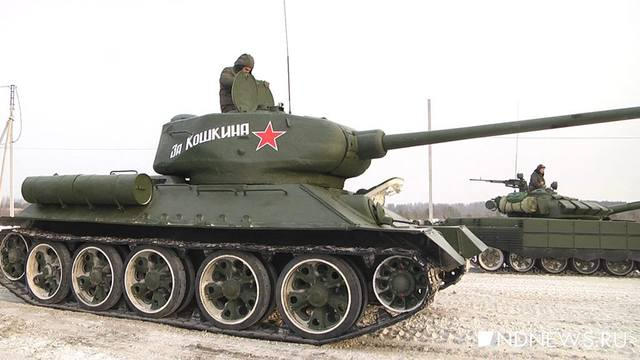 http://images.vfl.ru/ii/1589033757/168e76f7/30464881.jpg