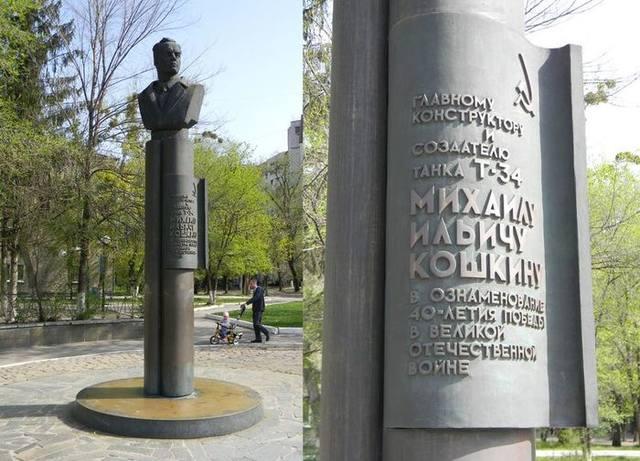 http://images.vfl.ru/ii/1589033922/d0fdbe87/30464897.jpg