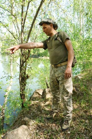 http://images.vfl.ru/ii/1589098719/1b1ddaf7/30469469_m.jpg
