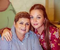 http://images.vfl.ru/ii/1589114789/57d30194/30471728_s.jpg