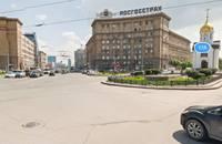 http://images.vfl.ru/ii/1589195005/9272bdd6/30480164_s.jpg
