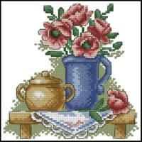 http://images.vfl.ru/ii/1589277758/33e38fe1/30488815_s.jpg