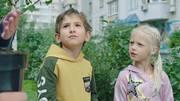 http//images.vfl.ru/ii/1589309335/81a6b8a5/303695_s.jpg