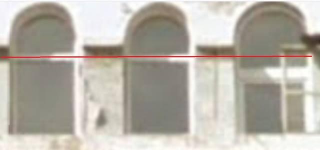 http://images.vfl.ru/ii/1589339003/5d859916/30495187_m.jpg