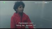 http//images.vfl.ru/ii/15893424/201424e2/305284.jpg