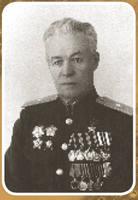 http://images.vfl.ru/ii/1589398423/f5322d02/30503652_s.jpg