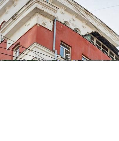 http://images.vfl.ru/ii/1589402123/8ea9fddc/30504126_m.jpg