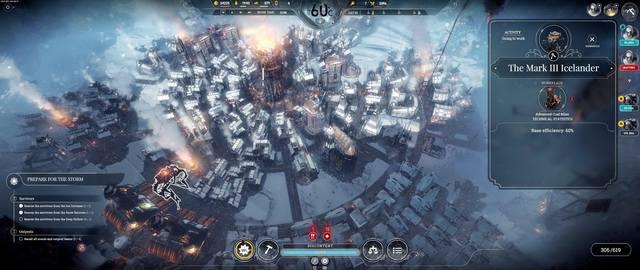 Frostpunk *2018-2020* - ver.1.5.0 [DLCs+Bonus] [MULTI-PL] [EXE]