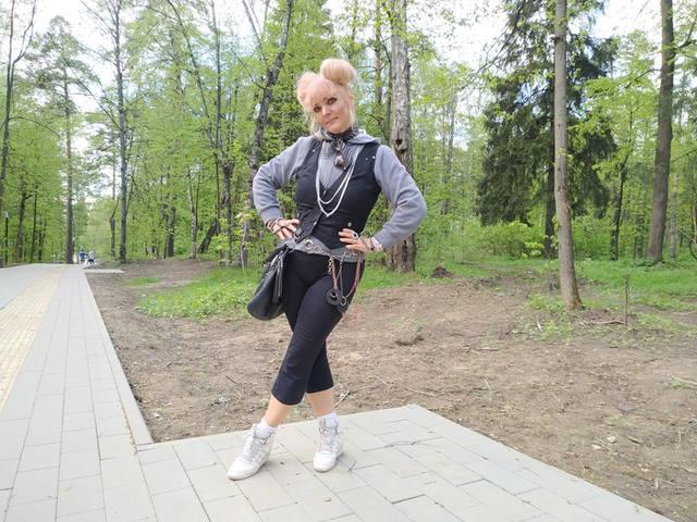 http://images.vfl.ru/ii/1589465874/a0980a86/30511327_m.jpg