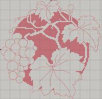 http://images.vfl.ru/ii/1589491326/03aa15fd/30514817_s.jpg