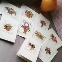 http://images.vfl.ru/ii/1589491690/f0a17db5/30514839_s.jpg