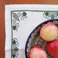 http://images.vfl.ru/ii/1589491692/4045eb73/30514845_s.jpg