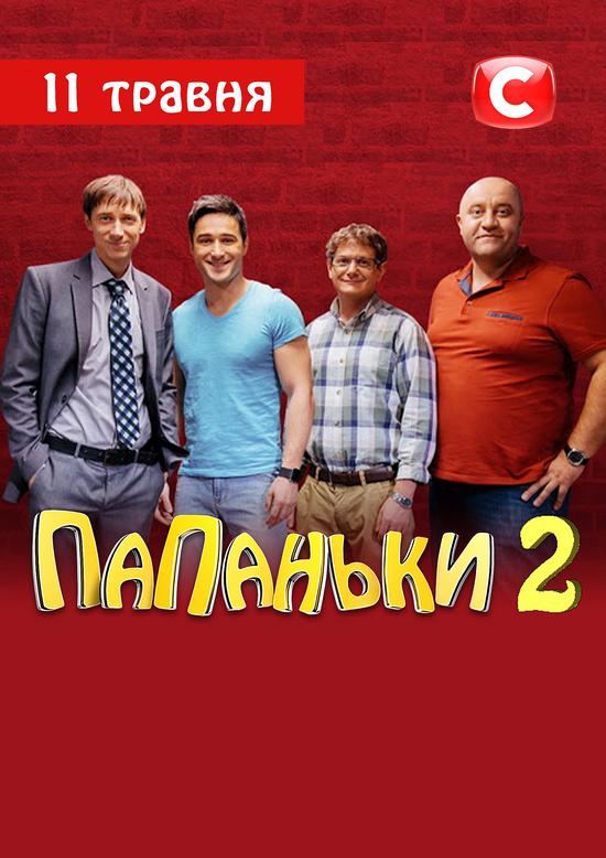 http//images.vfl.ru/ii/15891791/f717e441/305152.jpg