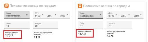 http://images.vfl.ru/ii/1589551706/6e0de289/30520876_m.jpg